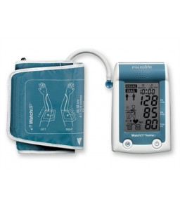 Tensiometru electronic Microlife watch A B.P.Monitor+ Software