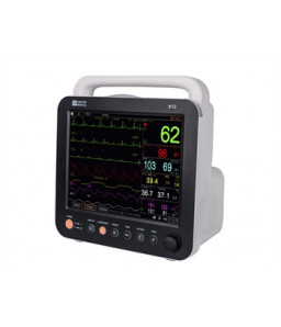 Monitor pacient multiparametri K12