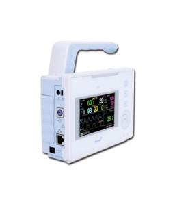 """Monitor pacient portabil BM1- ecran TFT 4.3"""""""
