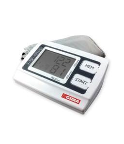 Monitor tensiune arteriala GIMA SMART