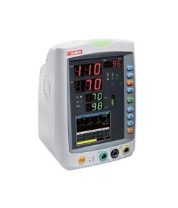 Monitor Gima Vital Pro