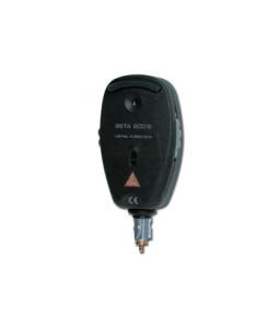 Oftalmoscop HEINE BETA 200S - 2.5V