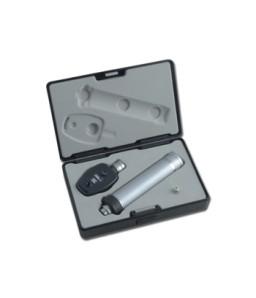 Oftalmoscop VISIO 2000 FO- 3.5 V