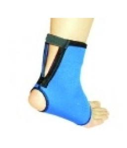 Orteza glezna-picior pentru copii