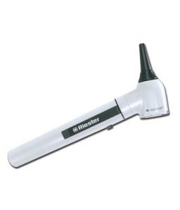 Otoscop Riester E-scope F.O .-LED 3,7 V