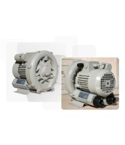 Pompa de aspiratie Corpus Vacuum