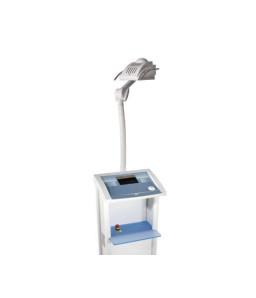 Laser automat PR999 4W