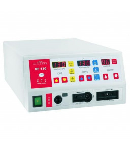 Radiocauter RF 130