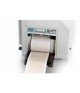 Imprimanta pentru CMS 8000