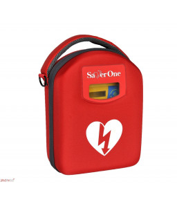 Defibrilator SaverOne