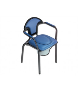 Scaun Comfort Commode