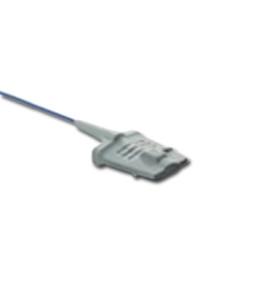 Senzor adult pentru NELLCOR moale (cablu 0.9m)