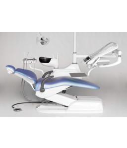 Unit dentar iTalo ECO