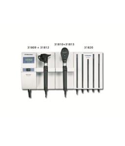 Statie de diagnostic Ri-Former- 3.5 V