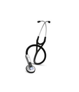 Stetoscop 3M Littmann Electronic – 3200