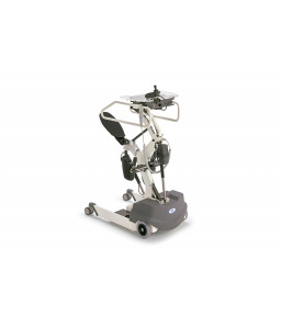 Cadru ortopedic motorizat STRUZZO 500