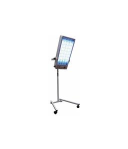 Lampa fototerapie SUNLAMP 70 UVB