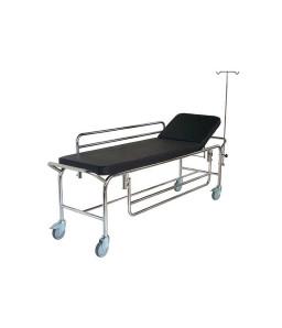 Targa spital cu cadre laterale