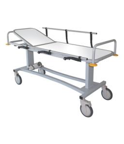 Targa spital profesionala RX