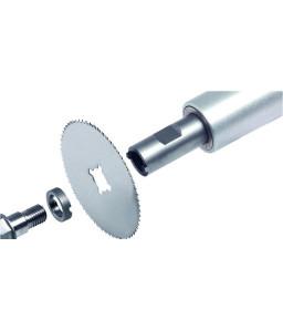 Panza circulara pentru fierastrau electric