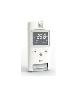 Sistem monitorizare lipide, glucoza, hemoglobina