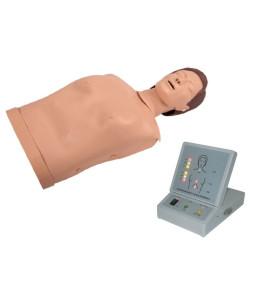 Trunchi CPR cu unitate control