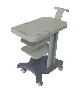 Cărucior pentru ecograf BJT-8203-01