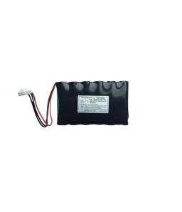 Baterie pentru monitor pacient BM7