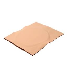 Mulaj piele abdominala cu tesut gras