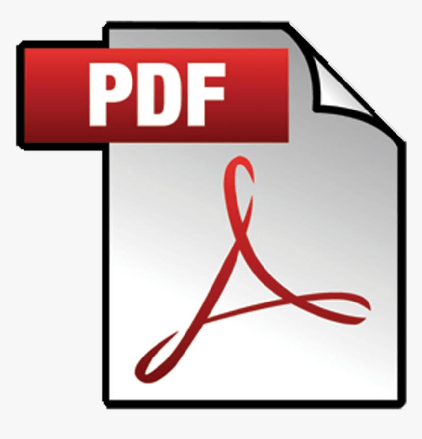Export List As PDF