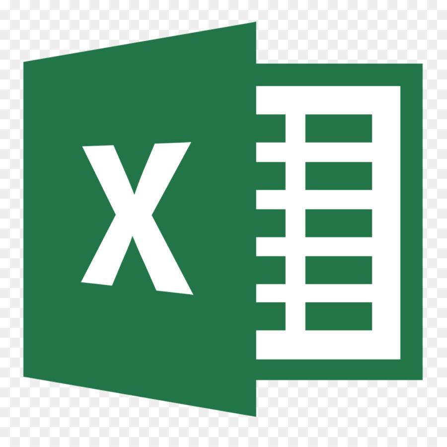 Export List As XLS
