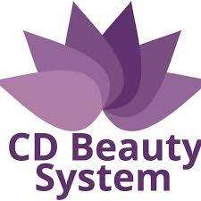 CDBEAUTY SYSTEM