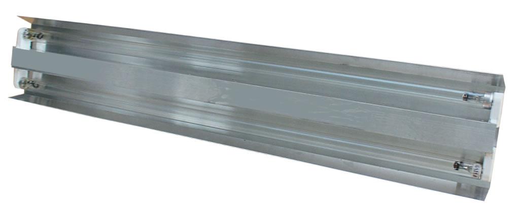 lampa UVC economica