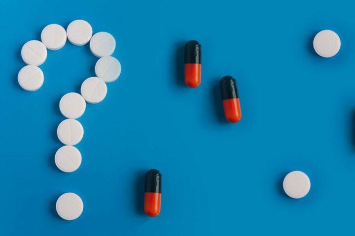 TENS versus antiinflamatoare