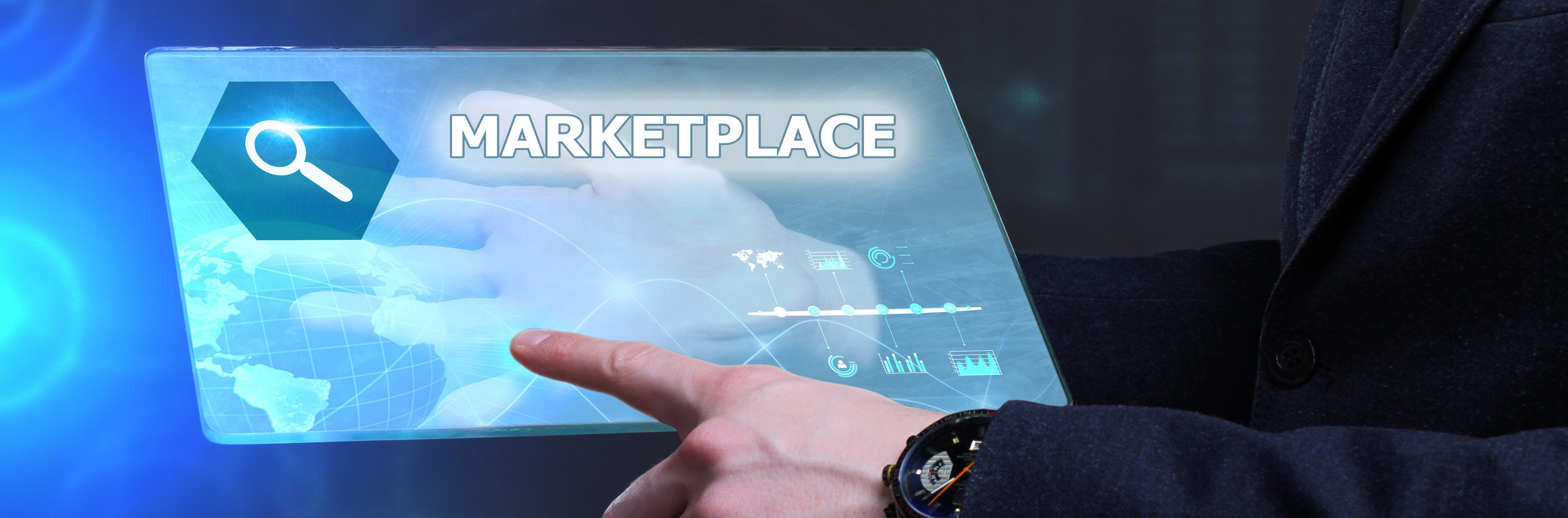 medmarket marketplace