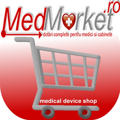 medmarket.ro aplicatie android si smartphone