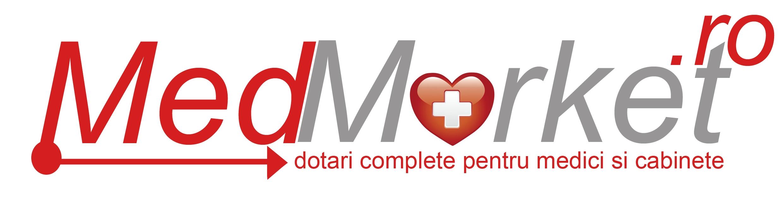 Medmarket Market share aparatura medicala